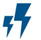 logo_potencia
