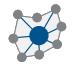 logo_versatil